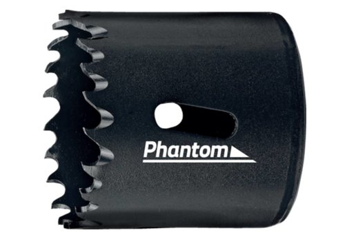 Phantom HSS-Co 8% Bi-Metaal Gatzaag Artikelgroep 61.105