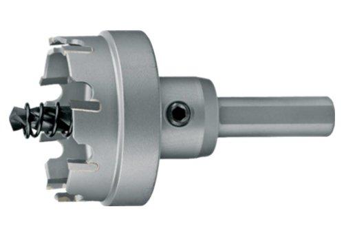 Phantom HM-tip Gatfrees materiaaldikte <5 mm Artikelgroep 61.630