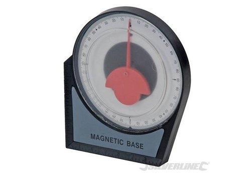 Silverline Hellingmeter