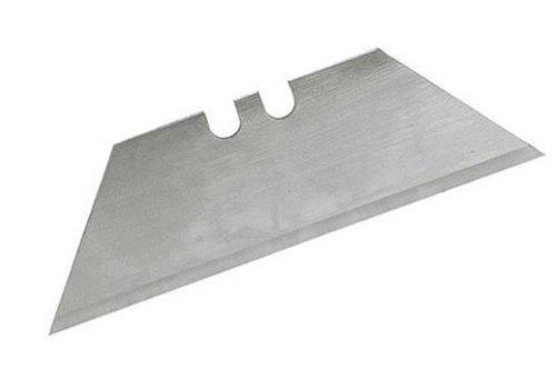Silverline Onbreekbare mesjes 10 stuks