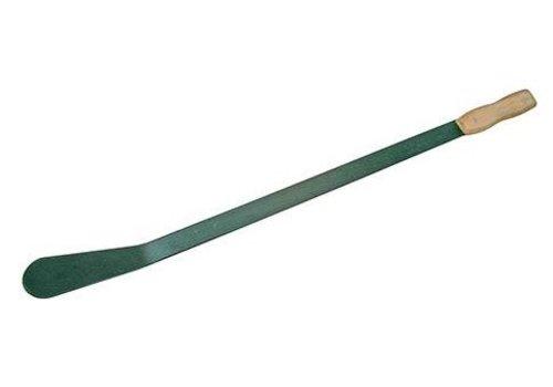 Silverline Onkruidmes 800 mm (32')