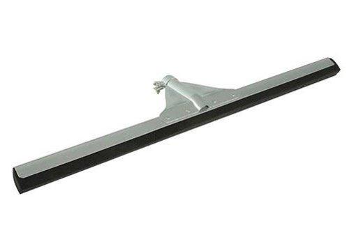 Silverline Schuimrubberen raamwisser 660 mm