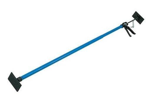 Silverline Handige bouwstempel 1,15 - 2,9 m