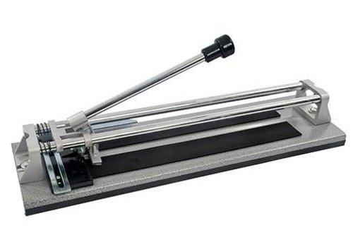 Silverline Heavy Duty tegelsnijder 400 mm
