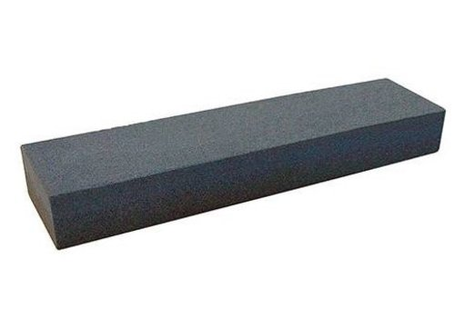 Silverline Combinatie slijpsteen 200 x 50 x 25 mm