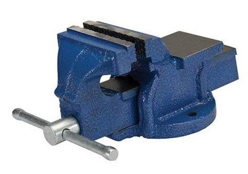 Silverline Ingenieurs bankschroef, 4,5 kg 100 mm