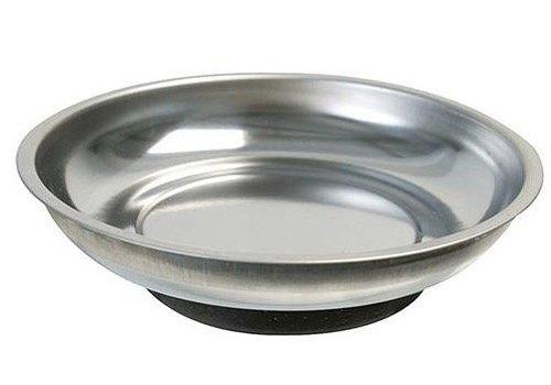 Silverline Magnetische gereedschapsschaal 150mm