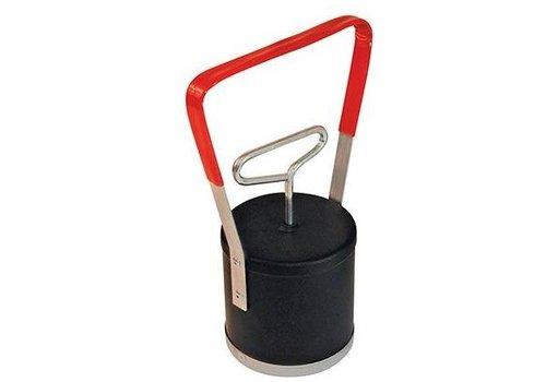 Silverline Magnetische drager 7 kg capaciteit