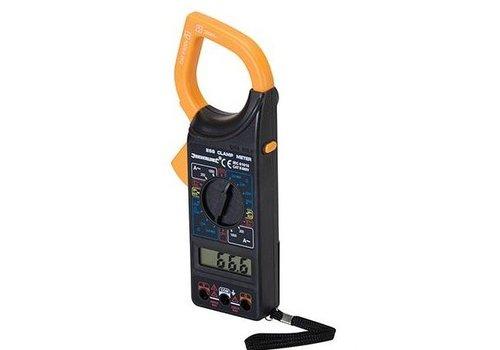 Silverline Digitale tang meter, 1000 V AC