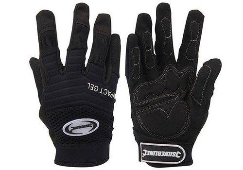 Silverline Comfortabele gel handschoenen