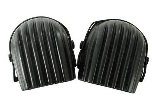 Silverline Comfortabele PU kniebeschermers