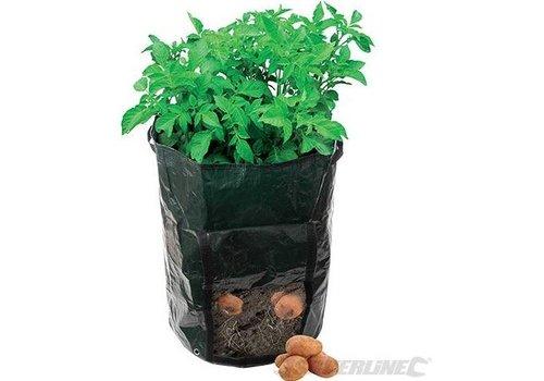 Silverline Aardappel kweekzak, 360 x 510 mm