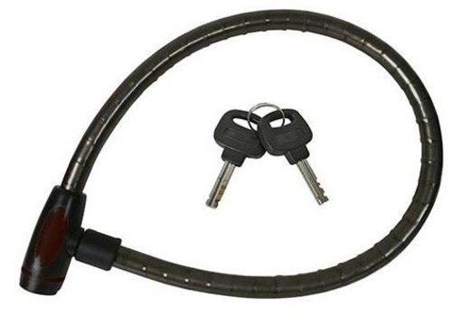 Silverline 'Heavy-Duty' kabelslot, 1020 mm