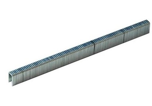 Silverline Type A nietjes 5000 stuks
