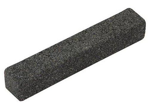 Silverline Siliciumcarbide slijpsteen 20 korrelgrofte