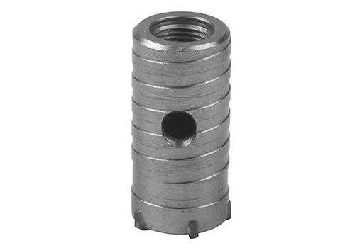 Silverline TCT Kernboor voor beton en steen