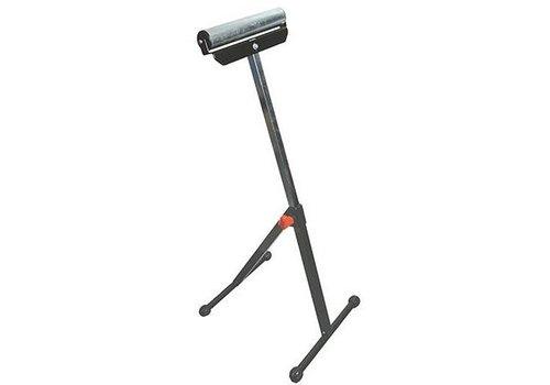 Silverline Verstelbare Ondersteuningsbok met Roller