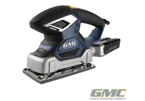 GMC 300 W vlakschuurmachine