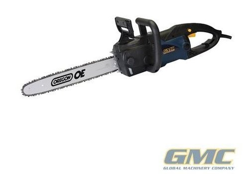 GMC Elektrische kettingzaag