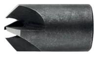 Phantom CV Opsteekverzinkfrees voor hout, 90° Artikelgroep 13.606