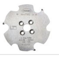 CNC Technologie