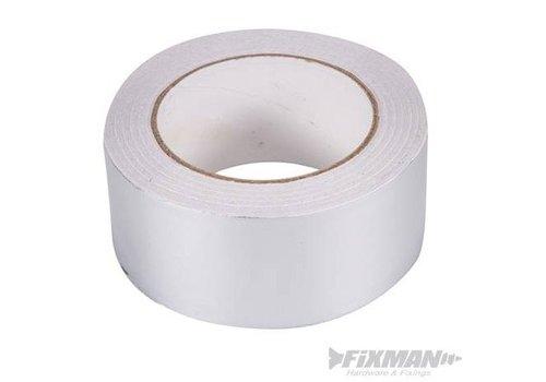 FIXMAN Aluminium tape