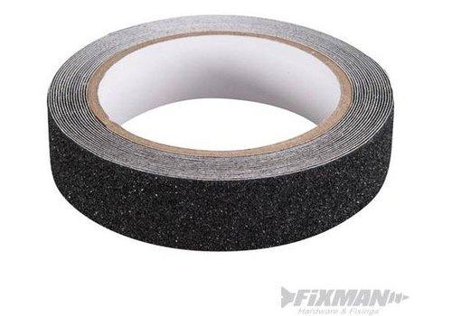 FIXMAN Antislip tape