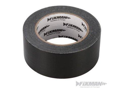 FIXMAN 'Heavy-Duty' duct tape