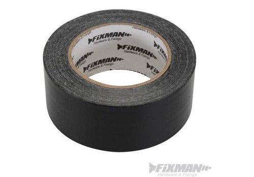FIXMAN Super 'Heavy-Duty' duct tape