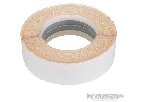FIXMAN Gipsplaat hoektape 50 mm x 30 m