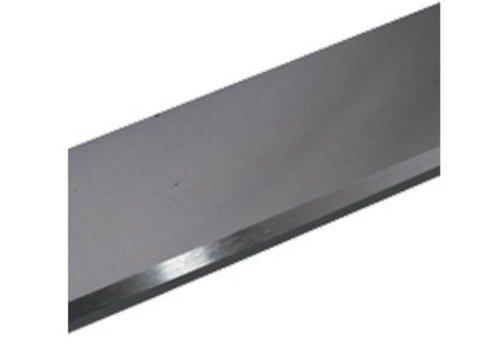 JHV Hardmetaal Schaafmessen (breedte 30mm)