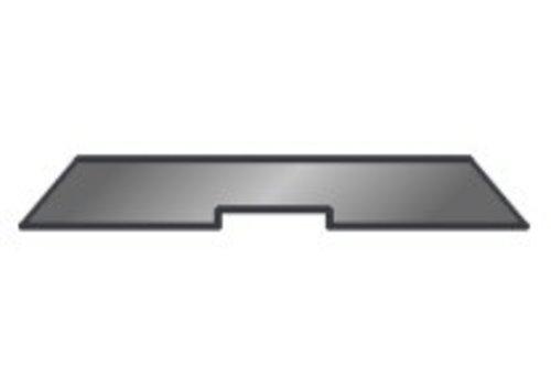 JHV Hardmetaal Schaafmessen Bulldozer systeem
