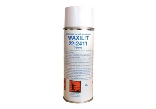 JHV Waxilit