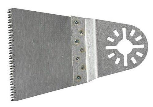 Imperial Blades Zaagblad Japanse vertanding 65mm breed hout, kunststof en gipskarton 42mm