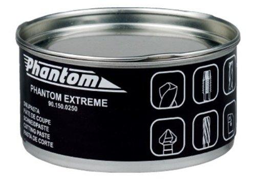 Phantom Extreme Snijpasta, chloor- en silicoonvrij Artikelgroep 90.150