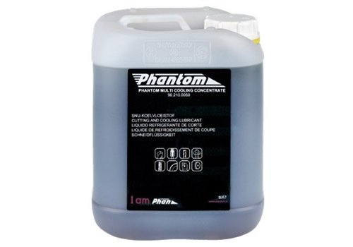 Phantom Multi Cooling Concentrate Artikelgroep 90.210
