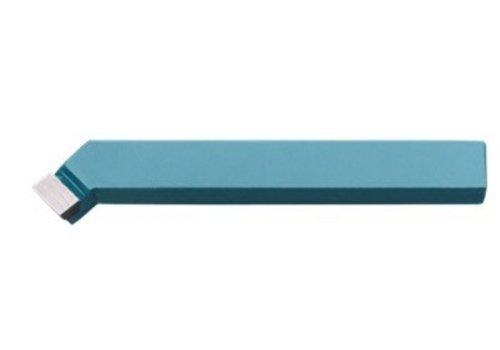 Phantom Hardmetaal Gebogen Ruwbeitel, Rechts Artikelgroep 71.610