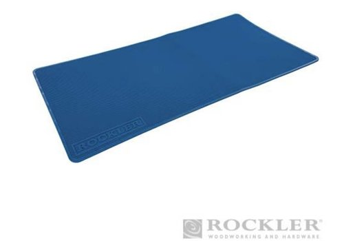 Rockler Silicone Mat