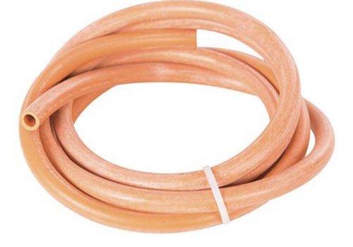 Rubber slang, 2 m