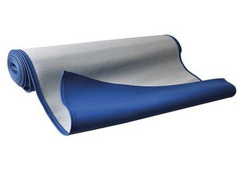 Silverline Beschermende loper 0,67 x 3,5 m
