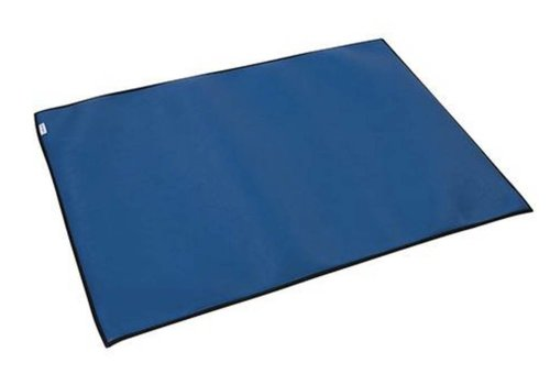 Silverline Neat-A-Sheet werkmat 1,5 x 2 m - 16.006