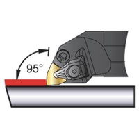 Blindboorbeitel A-DWLNR/L Artikelgroep 72.575