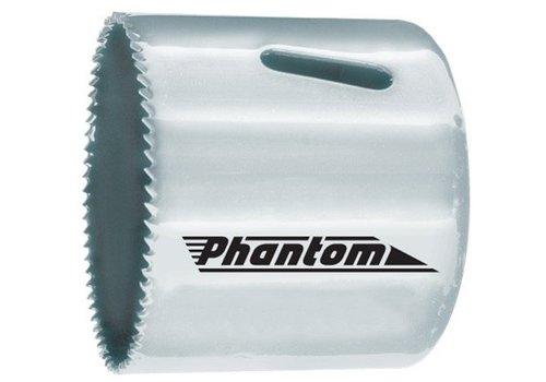 Phantom 61.110 PHANTOM BiM Gatzaag, fijn