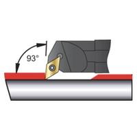 Blindboorbeitel S-SDUCR, 93° Artikelgroep 72.595