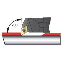 Blindboorbeitel A-SDUCR/L, 93° Artikelgroep 72.600