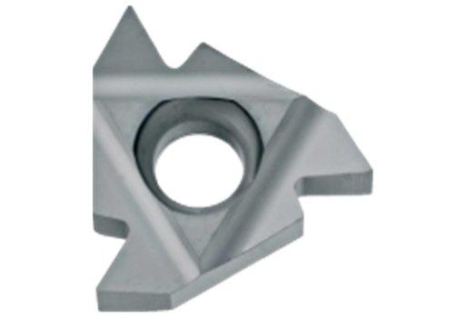 Phantom Draadsnijwisselplaat ER, 60°, deelprofiel, uitwendig Artikelgroep 74.150