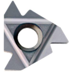 Phantom Draadsnijwisselplaat IR, 60°, deelprofiel, inwendig Artikelgroep 74.155