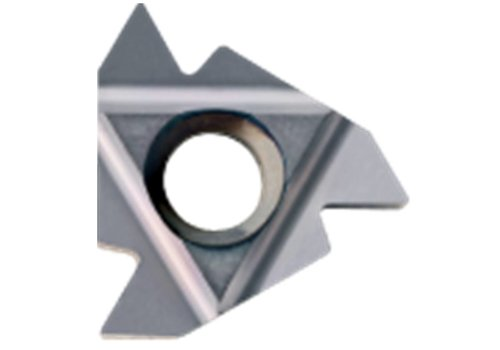 Phantom Draadsnijwisselplaat IR, 55°, deelprofiel, inwendig Artikelgroep 74.165