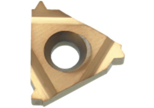 Phantom Draadsnijwisselplaat UN, 60°, volprofiel, uitwendig Artikelgroep 74.180
