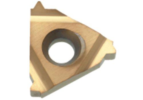 Phantom Draadsnijwisselplaat BSW, 55°, volprofiel, uitwendig Artikelgroep 74.190